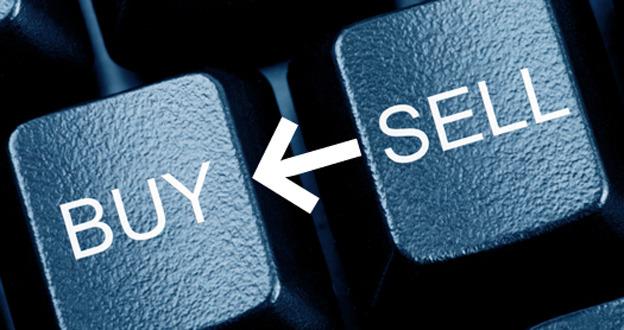 電商創業,試試「先賣、再開始」