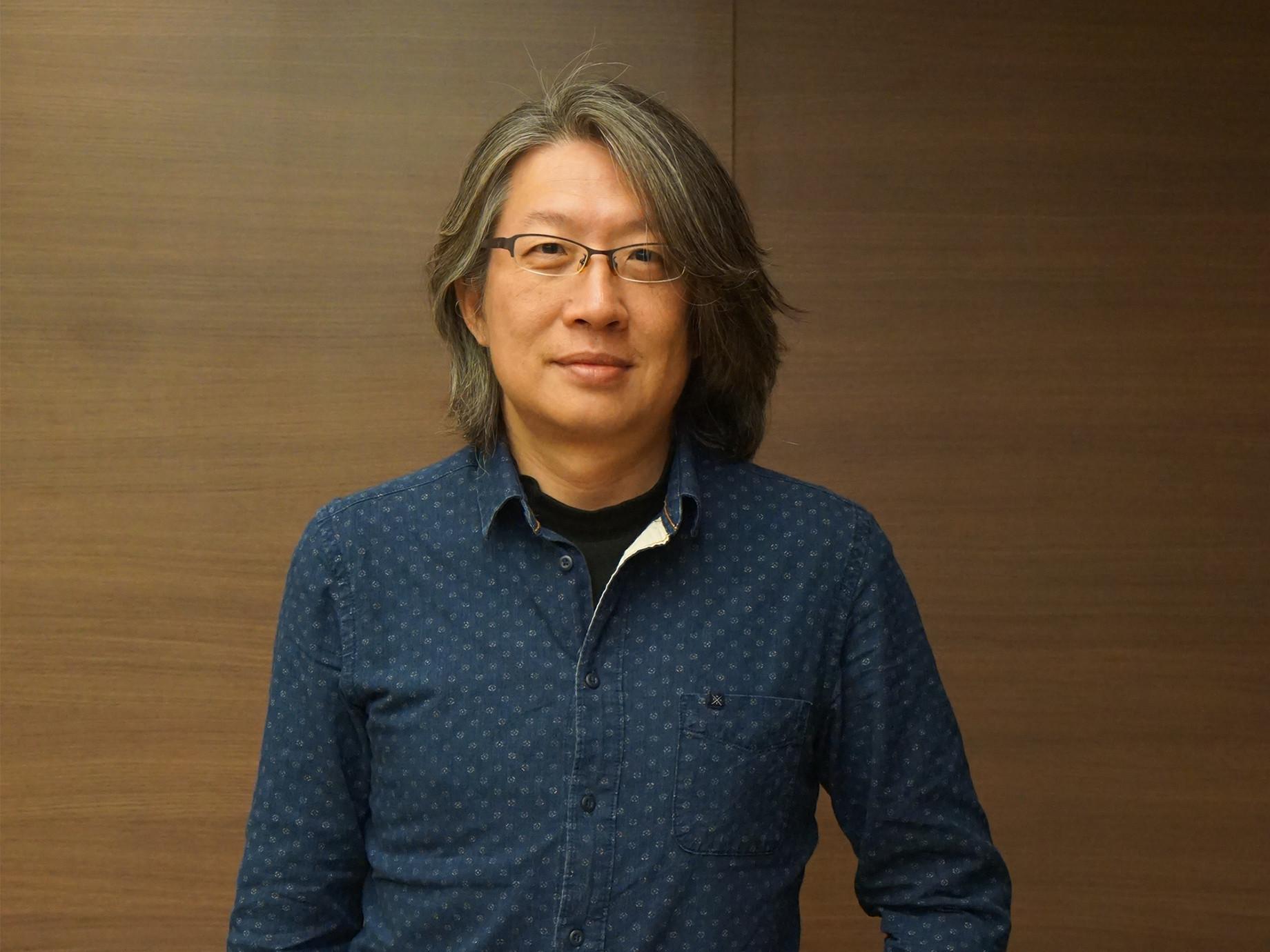 台灣自媒體協會企業報導》張詒銘(Adgens總經理):內容行銷前,品牌該有的5個觀念