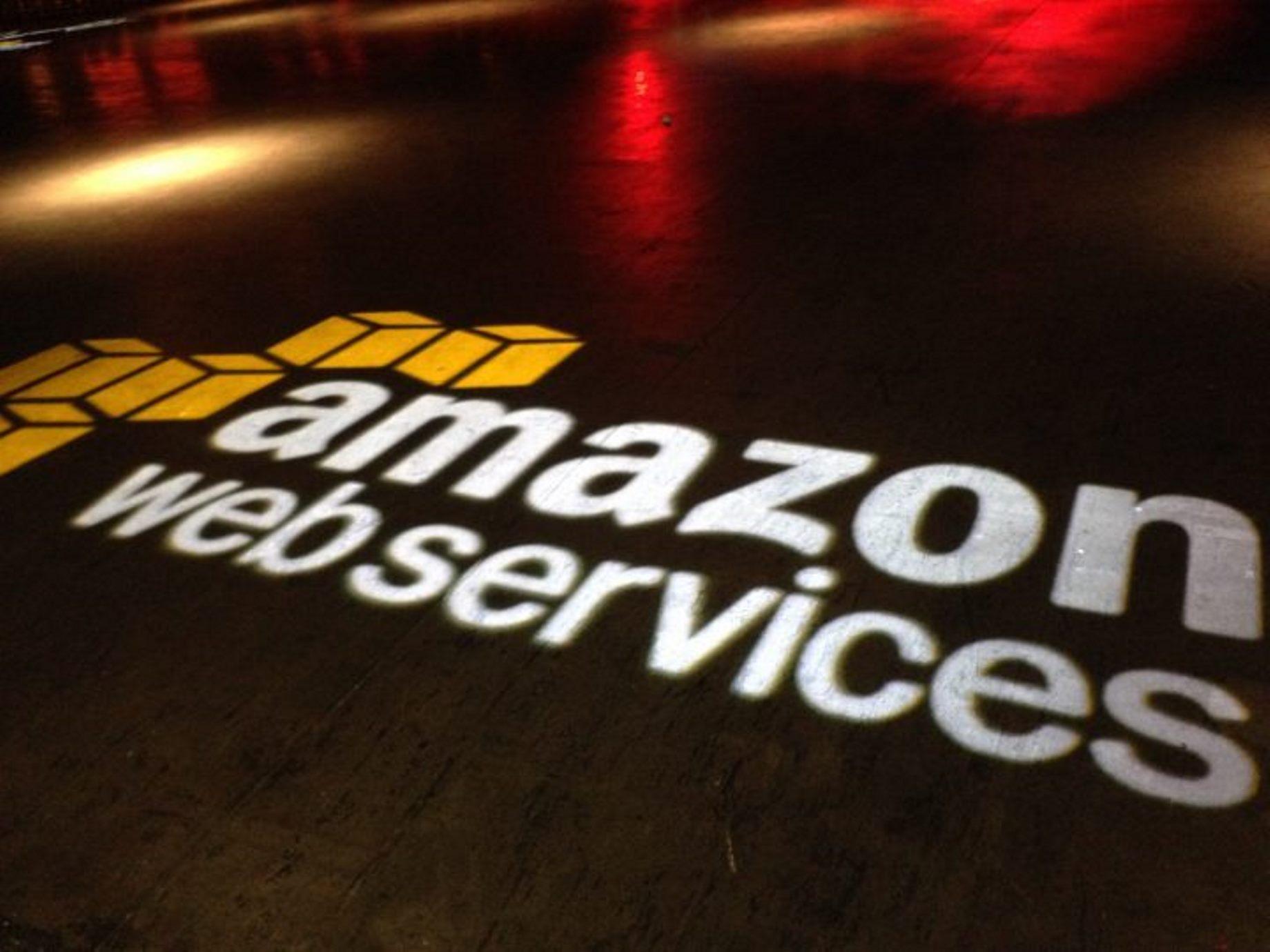 讓用戶隨時喊卡!亞馬遜雲端服務推「以秒計費」,降價打擊Google、微軟