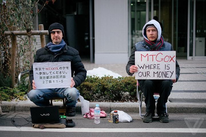 日本力推比特幣支付,交易量位居世界第一