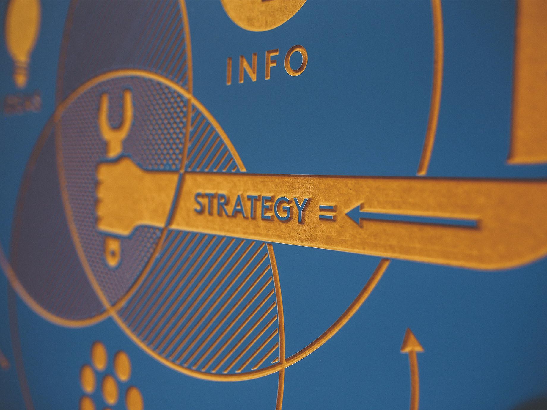 只會SEO還不夠!專業行銷人員,都該有這5大跨領域能力