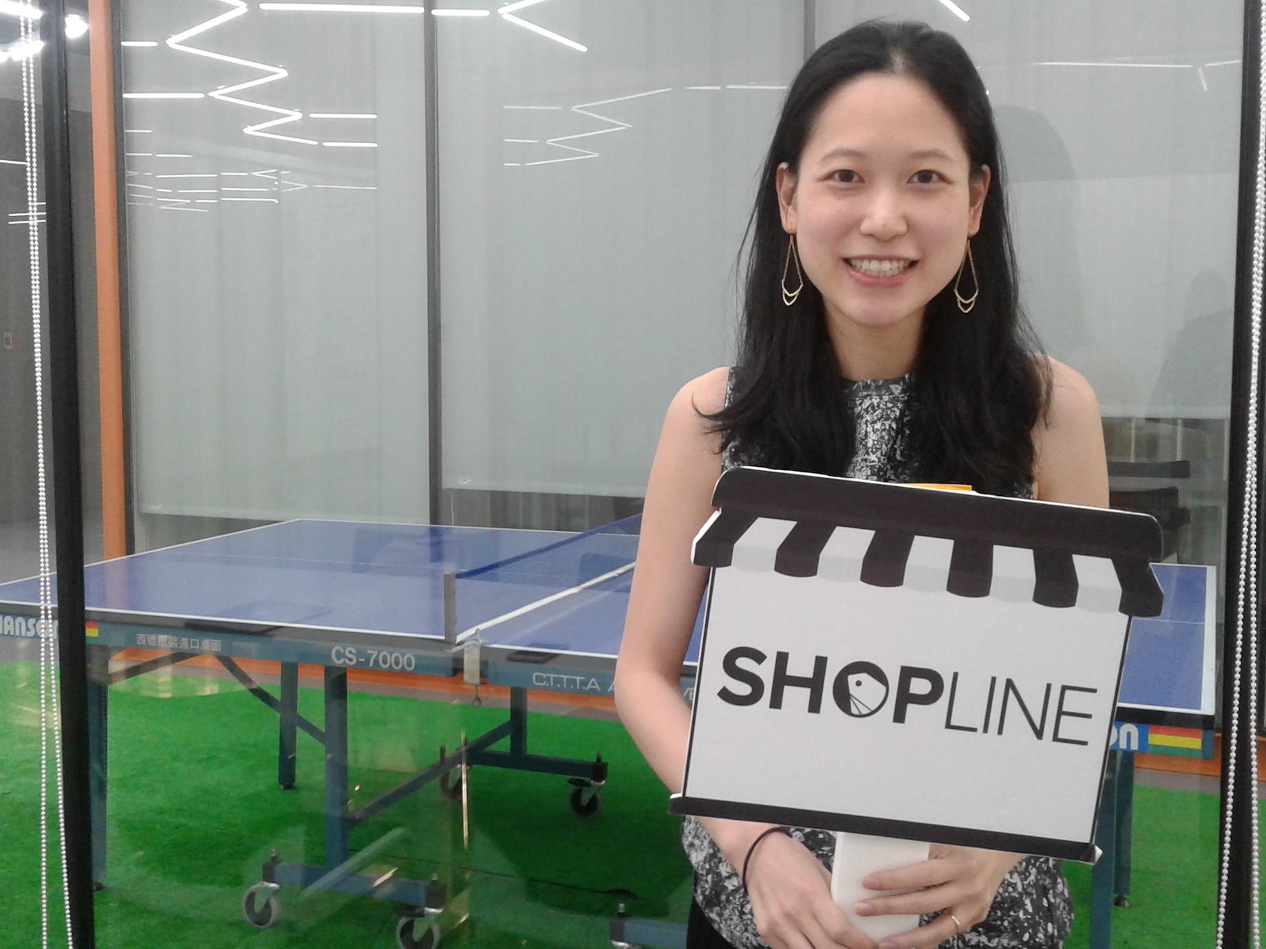SmartM電子商務學院》SHOPLINE:掌握3大決勝點,經營品牌官網事半功倍