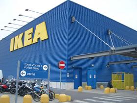 數位化下的反思,IKEA:實體商店重要性轉變,創新購物體驗是關鍵