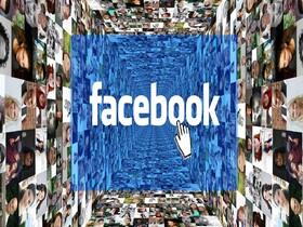 廣告主注意了!Facebook每點擊成本(CPC)計算有重大變革