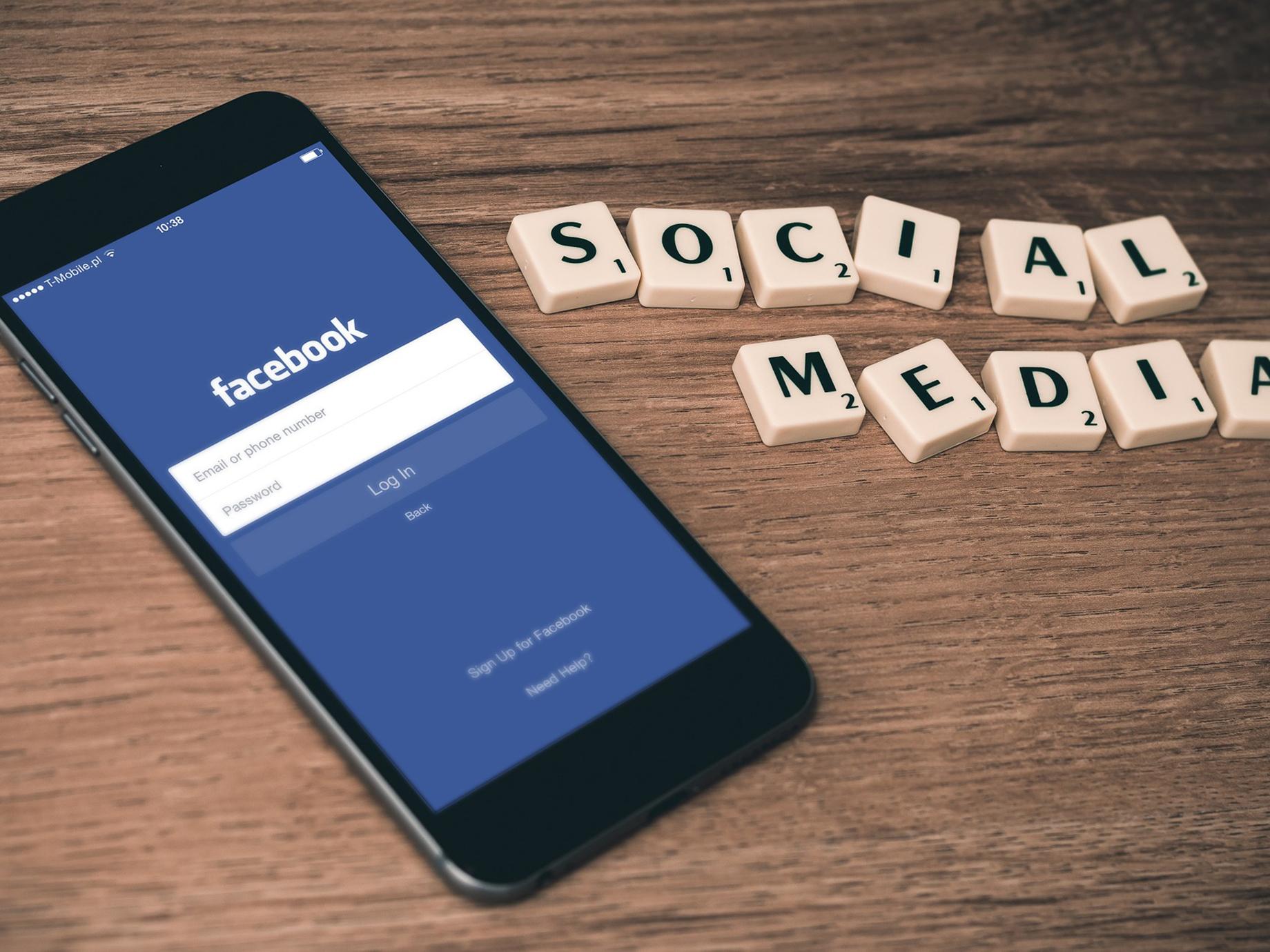 行動影音廣告熱燒,Facebook預計投入十億美元發展原創影音
