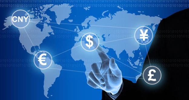 網路+社群,中小企業做全球生意!