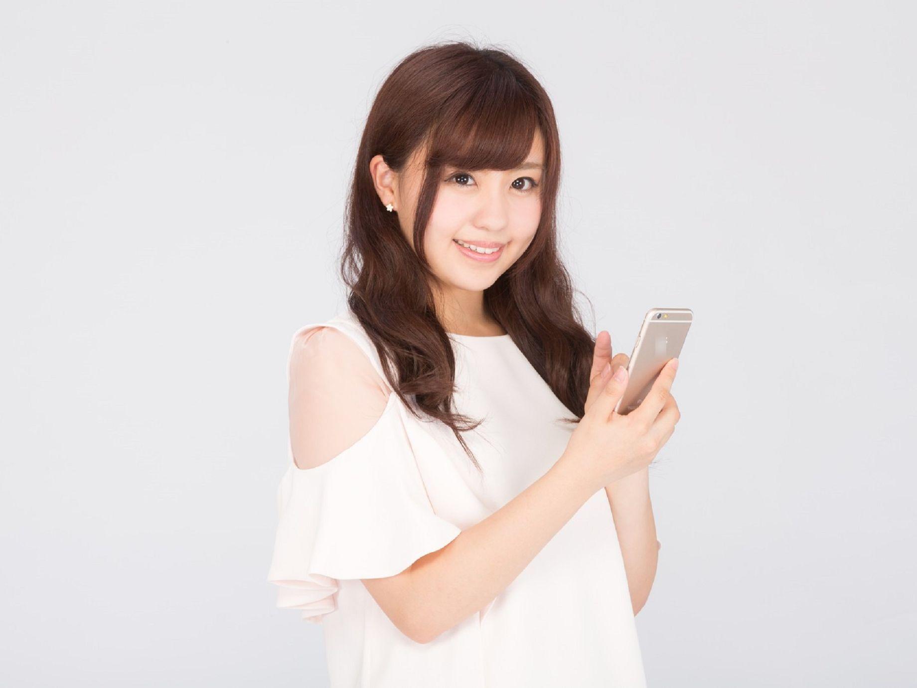亞洲數位銀行興起,用「手機」單挑「傳統銀行分行」