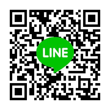 加入SmartM電子商務網LINE@